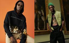 Zara lanza una colección con obras del Museo del Prado