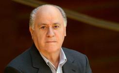 Amancio Ortega se jubila: el fundador de Inditex abandona sus cargos en 53 filiales del grupo