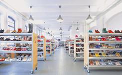 Zalando überzeugt Tester als Deutschlands bester Fashion-Online-Shop