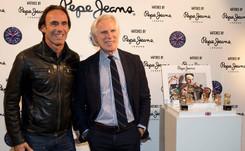 Watches by Pepe Jeans se une al Grupo Morellato