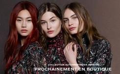 Chanel compra l'azienda spagnola Colomer