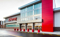 JCPenney Chairman and CEO Marvin Ellison resigns