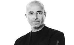 Diesel: Marco Agnolin è il nuovo ceo