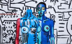 Arranca una nueva edición del festival Madrid es Moda