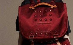 Is Marc Jacobs stepping into an IPO?