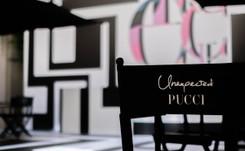 « Unexpected Pucci » celebra el genio artístico del diseñador florentino