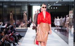 Semana de la Moda de Milán defiende la diversidad y rechaza el racismo