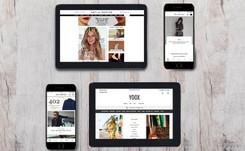Debate de pieles: Yoox Net-a-Porter Group decide liberarse de la piel