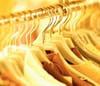 Fabricación de ropa y textiles crecerá un 2,7% en 2013