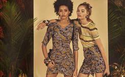 Zara mejora la experiencia de compra online