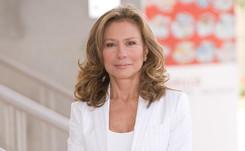 Alicia Koplowitz desembarca en Inditex. ¿Quién es la nueva inversora?