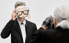 Karl Lagerfeld en 13 declaraciones