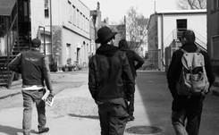Berlin: Selvedge Run ab 2016 in der Kulturbrauerei