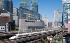 Fokus Japan: Magic Japan wird zu Project Tokyo