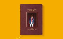Gucci exalta la figura de Dapper Dan con un libro de fotografías de edición limitada
