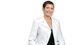 Matchesfashion.com s'offre l'ex global CEO de Chanel