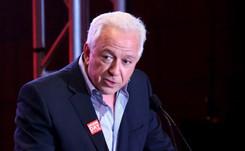 Belästigungsvorwürfe: Guess-Gründer Paul Marciano lässt Ämter ruhen