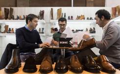 Momad Shoes refuerza el sector del calzado español con nuevas herramientas