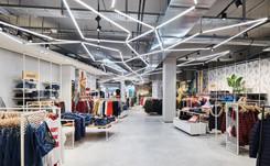 Six tendances de design retail qui vont transformer l'expérience client