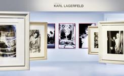 Olivia Palermo creará una colección para Karl Lagerfeld