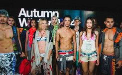 Supergroup on track to become global lifestyle retailer