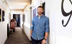 Hunkemöller tiene nuevo director de diseño