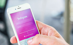 Il 97 per cento dei consumatori si fida degli influencer su Instagram