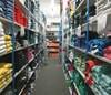 Retroceden importaciones por crisis en mercado interno