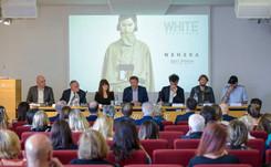 White Man & Woman torna a Milano dal 17 al 19 giugno