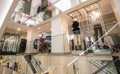 Modehandel: Mehrheit der Deutschen akzeptiert dynamische Preisgestaltung