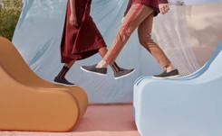 Allbirds lance un site de e-commerce européen et annonce l'ouverture d'une boutique en Allemagne