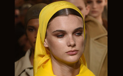 Main trends seen on Milan Fashion Week runways