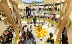 HDE: Innen- und außenpolitische Konflikte lassen Verbraucherstimmung einbrechen
