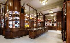 Ermanno Scervino: nuovo store a Firenze