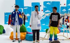 ¿A qué retos se enfrenta una marca de moda joven? Outsiders Division nos descubre las claves