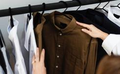 UK shoppers shun cheaper clothes for longer-lasting items