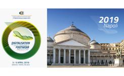 El próximo Congreso Mundial del Calzado pone el foco en la sostenibilidad