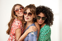 Kappahl posts 7 percent rise in Q4 net sales