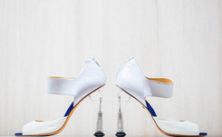 ShoesRoom by Momad organiza las I Jornadas de Innovación en el calzado