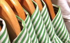 Werden Textilbündnis-Mitglieder im Wettbewerb benachteiligt?