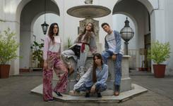 El evento de moda sostenible MOLA celebró su edición regional