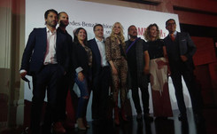 Mercedes-Benz Fashion Week Mexico City anuncia su edición número 25