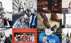 Pepe Jeans y Dollar Industries firman una alianza comercial