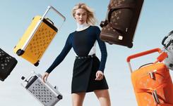 LVMH en forte croissance grâce à Vuitton, Dior et à la demande chinoise
