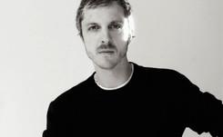 Pitti Uomo: Y/Project è il menswear guest designer