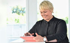 Umfrage zeigt: Kundenbewertung schlägt Influencer-Rat