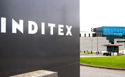 Analizamos los resultados del tercer trimestre de Inditex