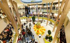HDE: Verbraucherstimmung verschlechtert sich im Mai