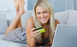 Quel est le jour préféré des français pour faire du shopping sur le net?