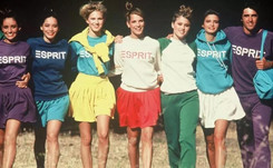"""""""We've lost touch with our audience"""": Esprit announces major changes"""